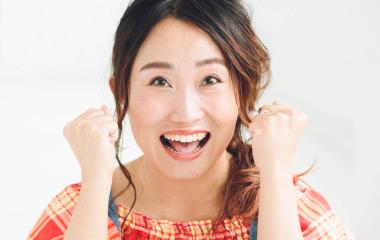 【東尾理子からの紹介】キンタローが不妊治療で通った病院の場所はどこ?シンソウ坂上でも放送か