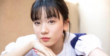 【動画あり】永野芽郁のドリフトかっこよすぎw実はトラックやバイク大好き女優