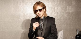 【ワンダブラック】yoshikiがCMで演奏するきらきら星の楽譜をチェック!