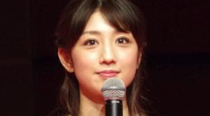 【不安的中】小倉優子と歯科医との離婚は予測通り?旦那の性格が原因?