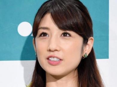 【旦那のコメントが正しいなら】小倉優子がCM降板の可能性が!賠償金と違約金がやばくてゆうこりんピンチ