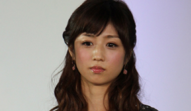 【3つの理由】小倉優子の第3子が托卵疑惑ってまじ?旦那のコメントと状況から推測