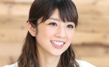 【出会いから離婚までの時系列】小倉優子と歯科医の旦那との関係を整理!
