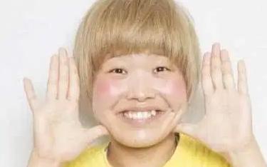 【理由はなんなの?】ニノさんでガンバレルーヤまひるの髪色が黒に!